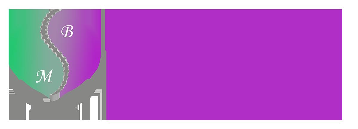 Naturheilpraxis Boos